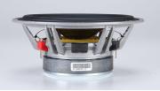 JL Audio ZR650-CSi
