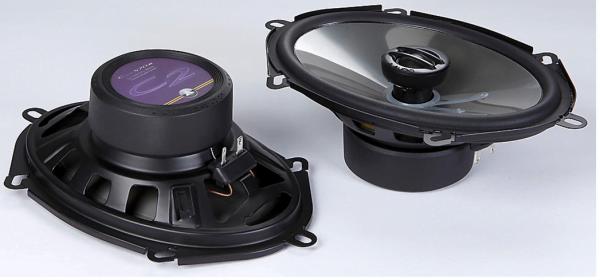 JL Audio C2-570x