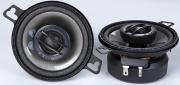 JL Audio C2_350X