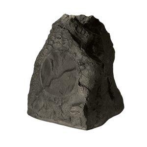Paradigm Rock Speaker Granite