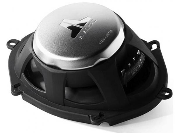 JL Audio C3-570