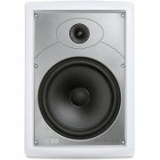 Polk Audio MC85