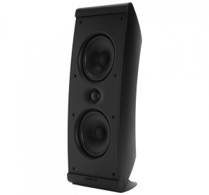Polk Audio OWM5 front