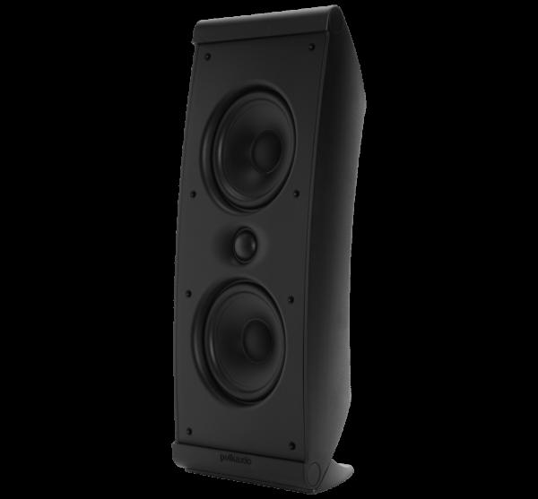 Polk Audio OWM5 front