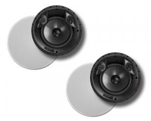 Polk Audio VS 80FX-RT Pair