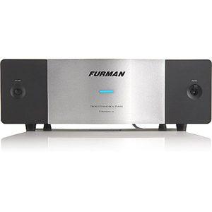 Furman-IT-Ref-20i