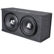 JL Audio CS212-WXv2