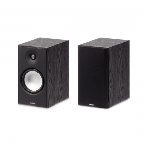Paradigm Mini Monitor Series 7
