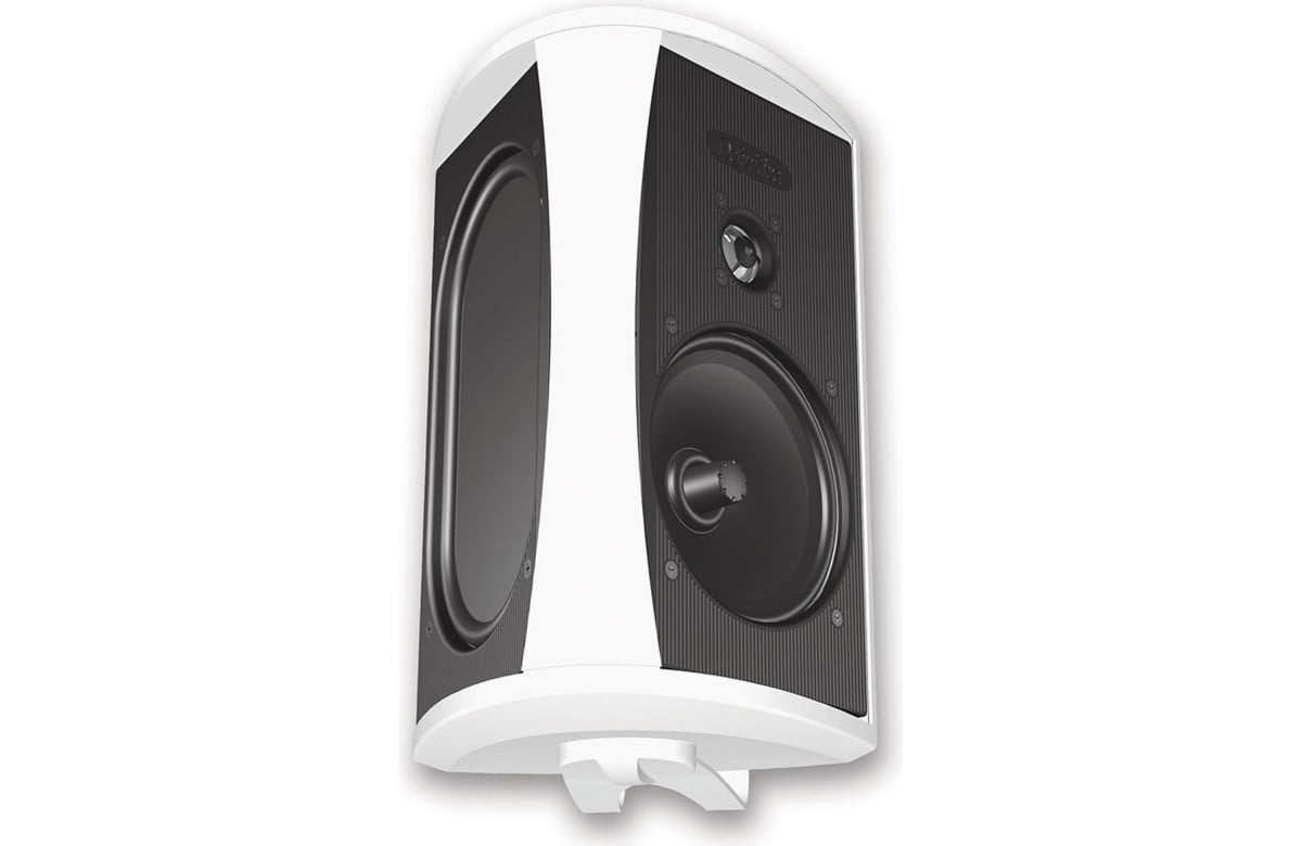 definitive outdoor speakers. definitive technology aw6500 outdoor speakers white · definitive technology i