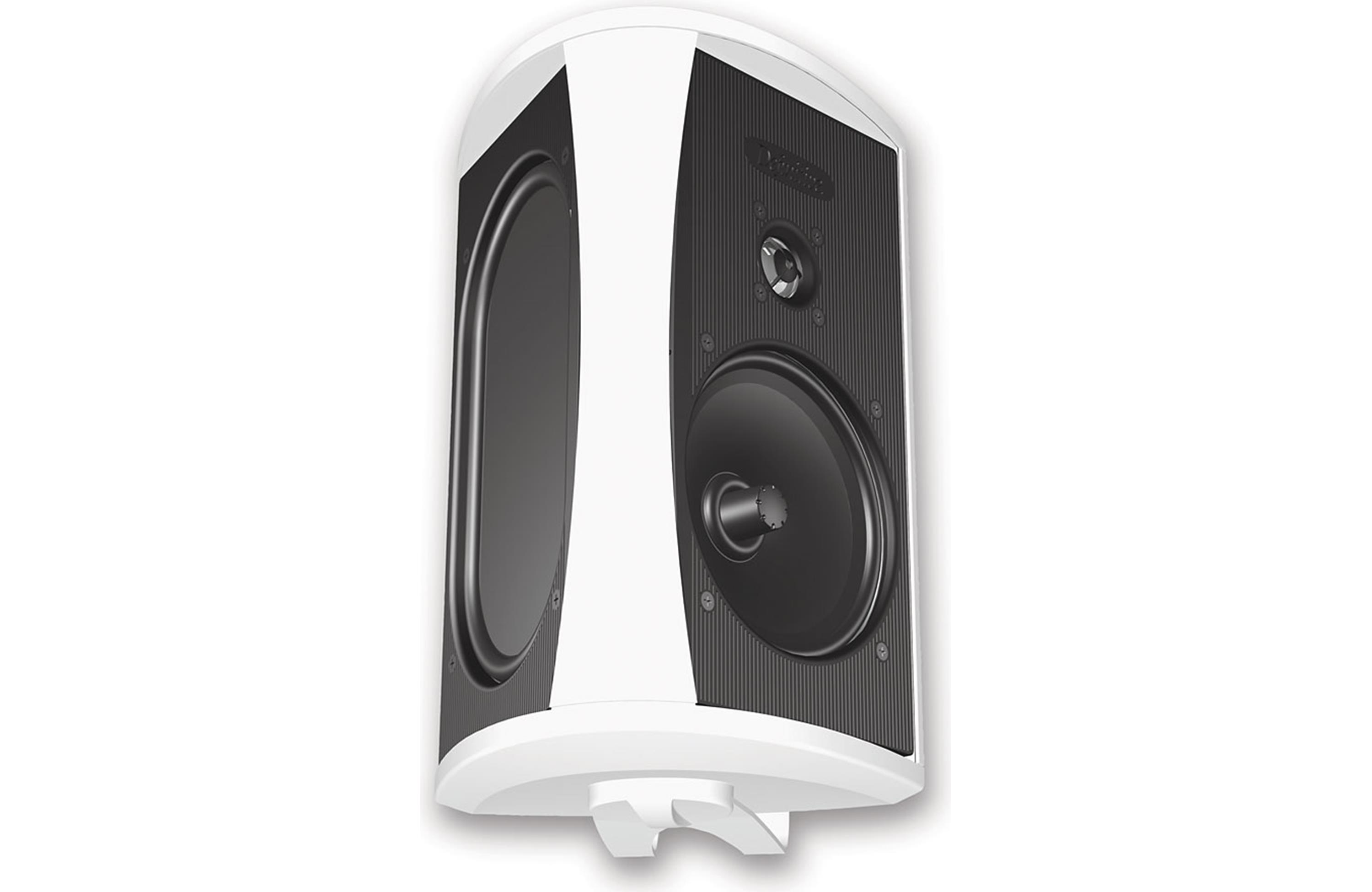 definitive aw6500. definitive technology aw6500 outdoor speakers white - pair gibbys electronic supermarket aw6500 a