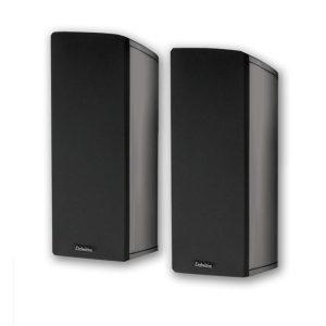 Definitive Technology Mythos Gem XL Compact Loudspeaker