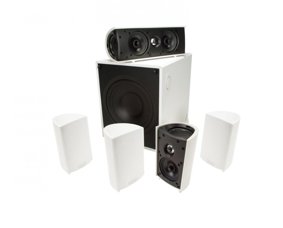 definitive technology home theater. expand definitive technology home theater