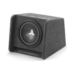 JL Audio CP110-W0v3 front.jpeg