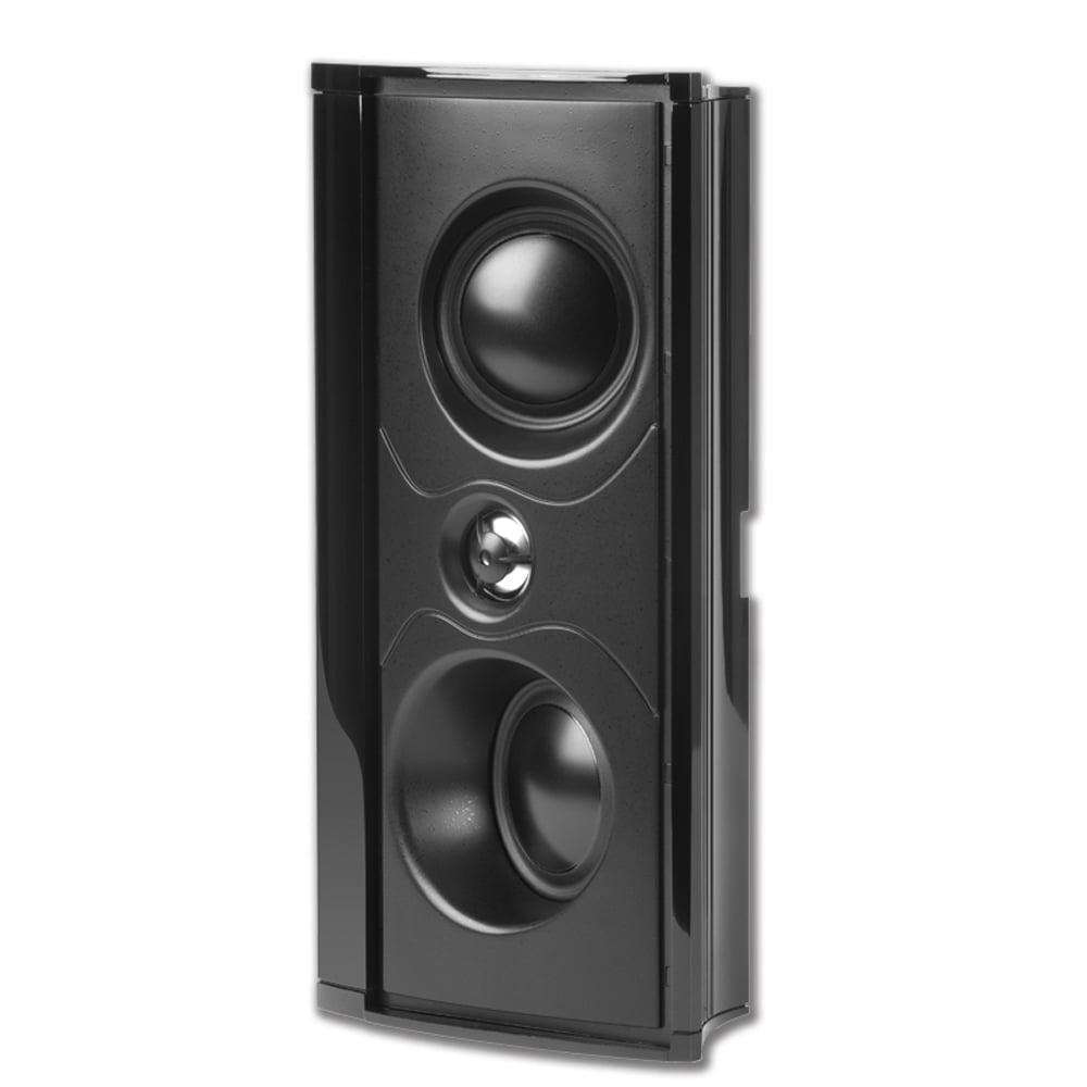 Definitive Technology Xtr 20bp Surround Speaker Each