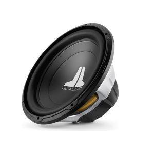 JL Audio 15W0v3-4