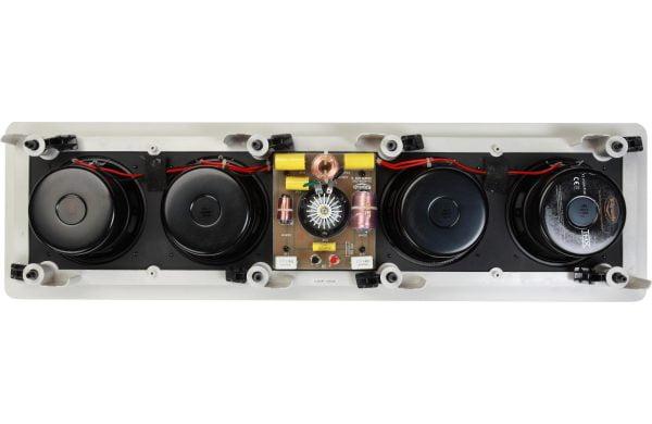 Klipsch KL-6504-THX