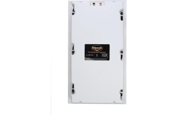 Klipsch KL-7800-THX