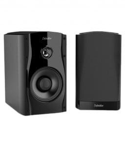 Studio Monitor 55 Speakers