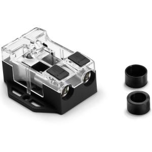 JL Audio XD-FDBU-2