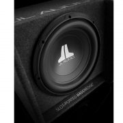 JL Audio CP112-W0v3 1