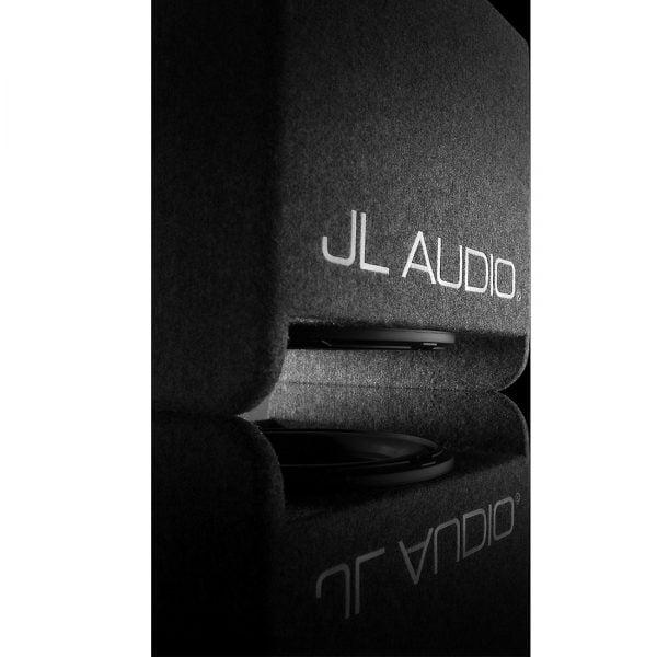 JL Audio CP112-W0v3 3