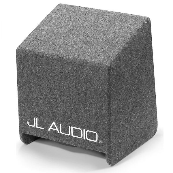 JL Audio CP112-W0v3 back
