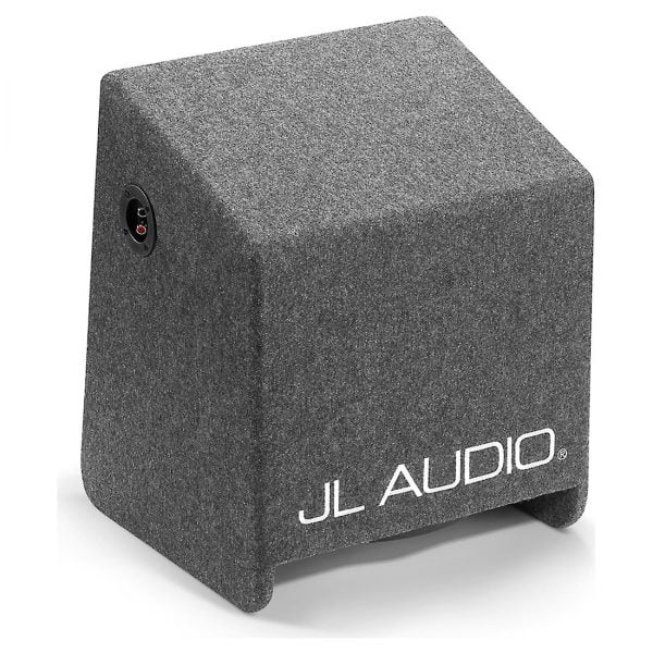 JL Audio CP112-W0v3 side back