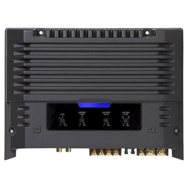 Sony XM-GS100