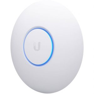Ubiquiti Networks UniFi AP WiFi Extender