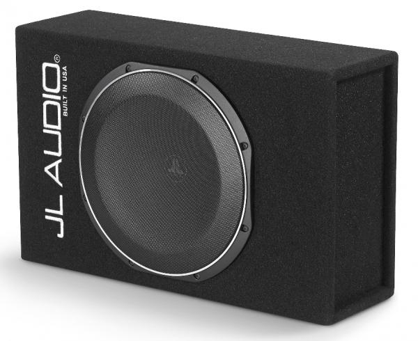 JL Audio ACS112LG-TW1