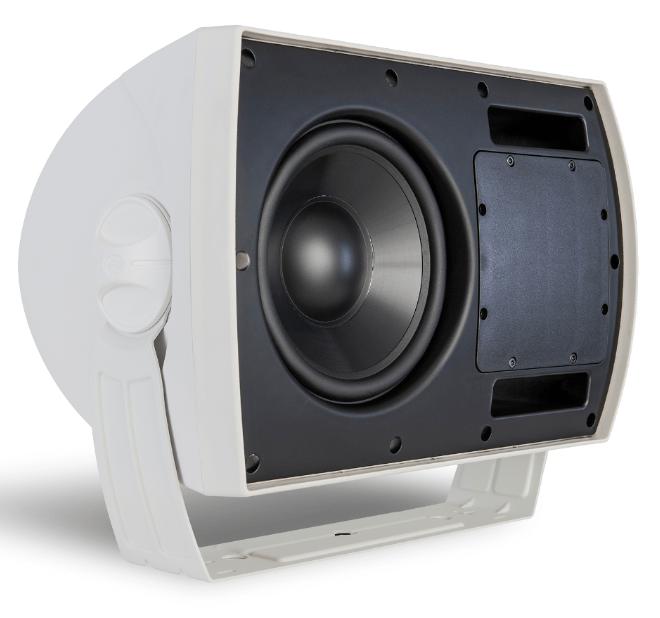 Klipsch CA-800-TSW