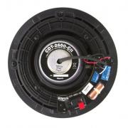 Klipsch CDT-5800
