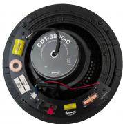 Klipsch CDT-3800