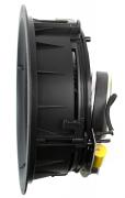 Klipsch CDT-3800-C-II