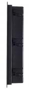 Klipsch RSA-500