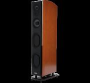 Polk Audio LSiM707 Each