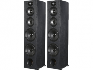 TSX550T 1-pair