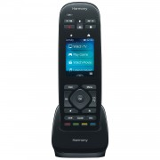 Logitech Harmony Ultimate One front
