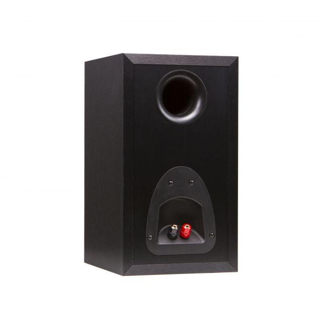 klipsch marine speakers. klipsch r15m marine speakers