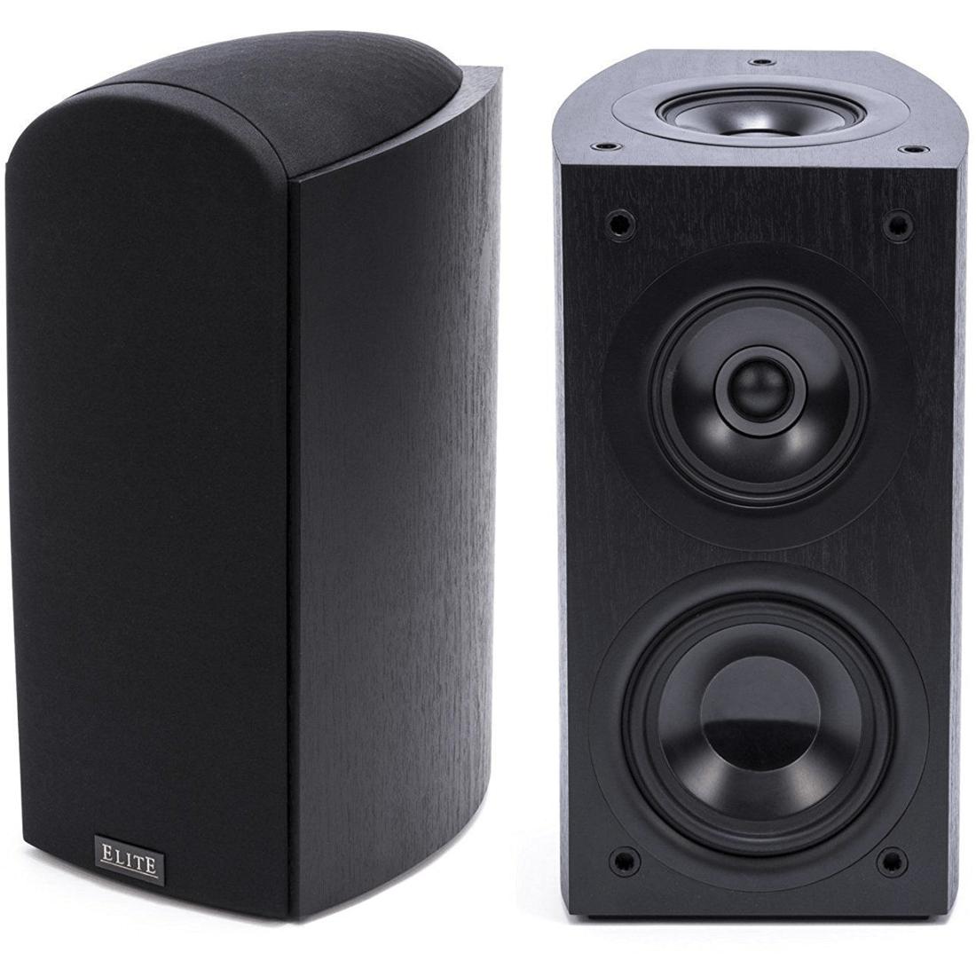 Pioneer Elite SP-EBS73-LR