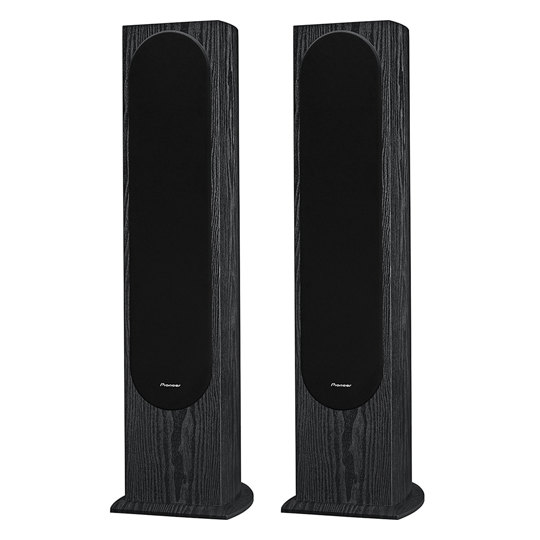 product b c reg way floorstand speakers each h floor infinity reference black speaker standing