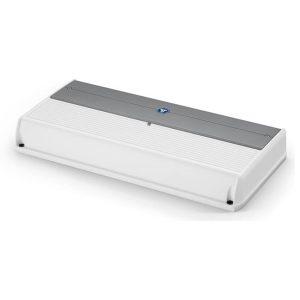 JL Audio M1000/5v2