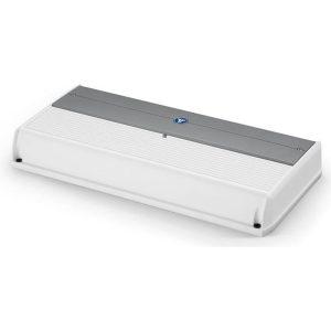 JL Audio M1000/1v2