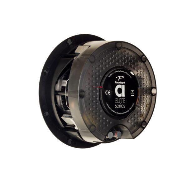 Paradigm E65-R CI Elite (Rear)