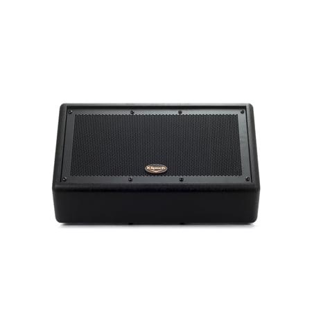 Klipsch KI-172-SMA II Black Professional Two-way 70 volt Multi-Angle Speaker
