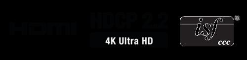 HDMI-HDCP