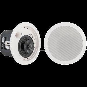 IC-525-T White