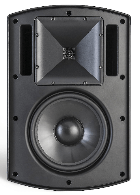 Klipsch CA-800-T