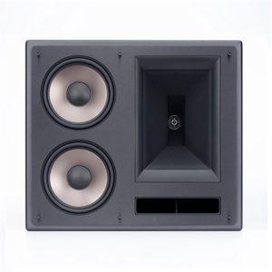 Klipsch KL-650-THX-R