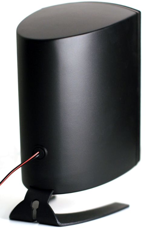 klipsch promedia 2 1 three pc computer multimedia speaker system. Black Bedroom Furniture Sets. Home Design Ideas